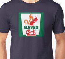 Savin' Eleven Unisex T-Shirt