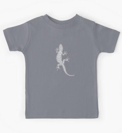 Gecko Kids Clothes