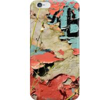"""Colour Kisses"" iPhone Case/Skin"