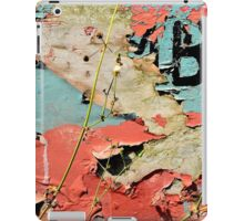 """Colour Kisses"" iPad Case/Skin"