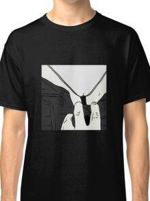 7.83hz // Touch Classic T-Shirt