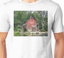 Harper's Mill Unisex T-Shirt
