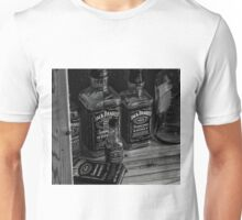 Jack Collection Unisex T-Shirt