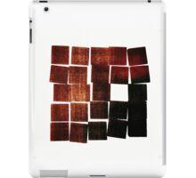 Nebula #1 iPad Case/Skin