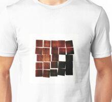 Nebula #1 Unisex T-Shirt