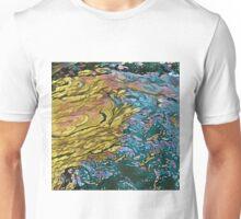 River Smog K1 Unisex T-Shirt
