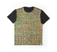 French Touch Graphic T-Shirt