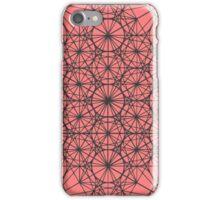 Mathematical Art - 2 iPhone Case/Skin