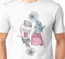 Wounded Healers Unisex T-Shirt