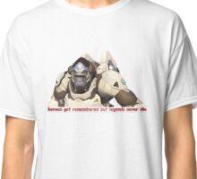 Robo-Rambe Classic T-Shirt