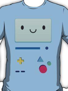 Adventure time - bmo T-Shirt