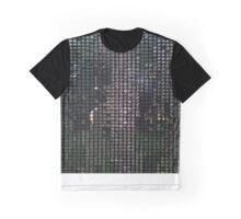 Pixular Flat Graphic T-Shirt