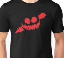 Knife Party Unisex T-Shirt