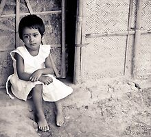 I may be little but I've worries too... by subhraj1t