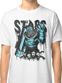 STARS Classic T-Shirt