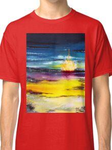 Campfire Classic T-Shirt