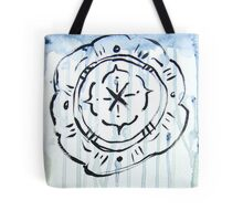Intuition - The Wisdom of Values Tote Bag