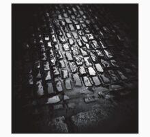 Cobblestones One Piece - Long Sleeve
