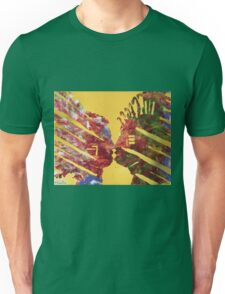 Native Kiss Unisex T-Shirt