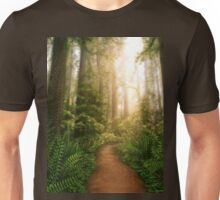 Sanctuary Unisex T-Shirt