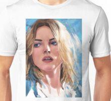Im not crazy, Im free Unisex T-Shirt