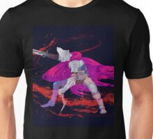 Abyss Watcher Two Unisex T-Shirt