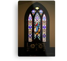 Of Such Is the Kingdom of Heaven Metal Print