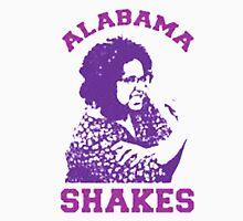 Alabama shake Unisex T-Shirt