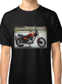 Triumph T140 TSX Classic T-Shirt