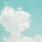 Love, as written in the skies. by the-novice