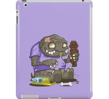 The Candy Store iPad Case/Skin