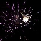 Firework by ltdRUN