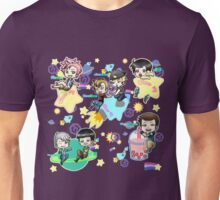 Out of this World! Unisex T-Shirt