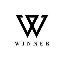 YG Winner- Logo by aeebou