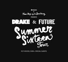 BEST SUMMER SIXTEEN TOUR Unisex T-Shirt