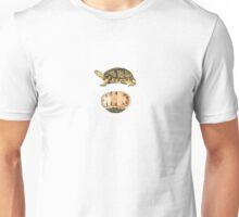 Turtle Time Unisex T-Shirt