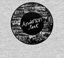 Anderson .Paak Crowd Design Unisex T-Shirt