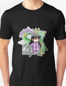 Dragon Shiryuu Unisex T-Shirt