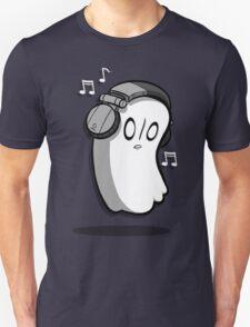 Spookwave Unisex T-Shirt