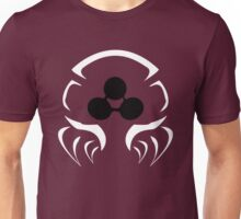 Metroid Skull Unisex T-Shirt
