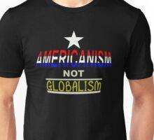 AMERICANISM 1 Unisex T-Shirt