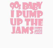 BLACKPINK '90s Baby Unisex T-Shirt