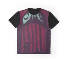 Ni No Kuni Graphic T-Shirt