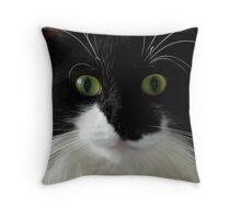 Loaf Pillow Throw Pillow