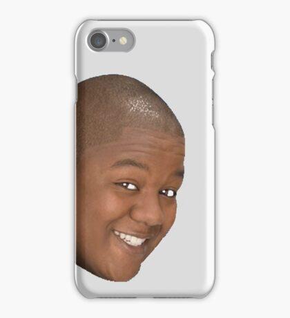 Kyle Massey/Cory Baxter iPhone Case/Skin