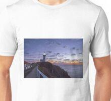 Guiding Light Unisex T-Shirt