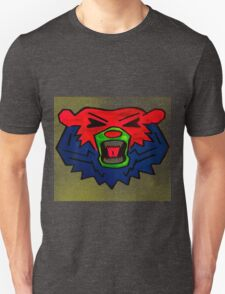 Bear Good  Unisex T-Shirt