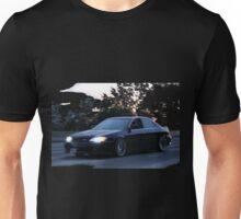 TL EEEon  Unisex T-Shirt