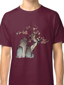 Two Birds Classic T-Shirt