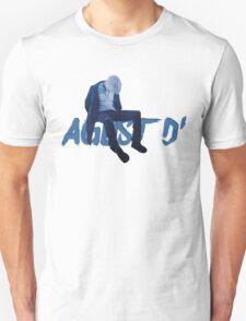 Agust D' - Suga's / Yoongi's mixtape Unisex T-Shirt